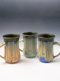 Mugs-group-web